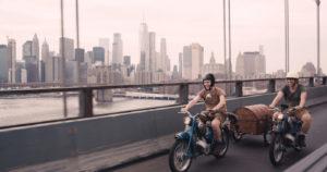 8_ausgrissn_new york_1.1