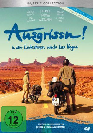 Ausgrissn_DVD_2D_neu